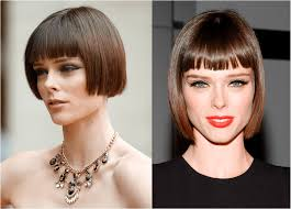 short hairstyles for overweight women over 50 how to pick your perfect short hairstyle