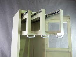 Endoscope Storage Cabinet Fiber Endoscope Storage Cabinet Dm Fs 3 Used Medical Equipment