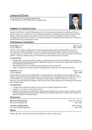 Resume Samples For Warehouse Best Dissertation Hypothesis Writers Service For Hotel