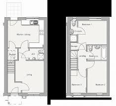 ryland homes orlando floor plan ryland townhomes floor plans fresh 54 beautiful ryland homes floor