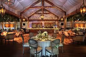 event furniture rental miami revelry event designers