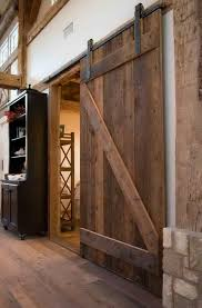 feature doors melbourne our shed doors offer high quality sliding barn doors australia home design ideas