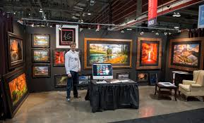 calgary home and interior design show september 2015 gubski