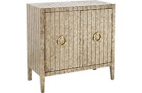 accent cabinets with doors accent cabinets chests with doors drawers and more