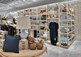zara home windows milan u2013 italy retail design blog