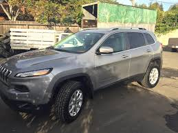 jeep open 2014 jeep cherokee forums bwest u0027s album toyo open country at2