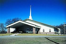 Prefab Church Buildings Why Metal Churches General Steel Church by Churches Religious Metal Buildings Assign Commercial