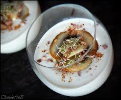 comment cuisiner les topinambours marmiton recette avec topinambour marmiton beau les 51 meilleures images du