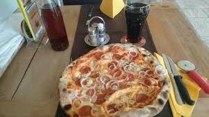 tutti cuisine pizza per tutti picture of pizza per tutti klagenfurt tripadvisor