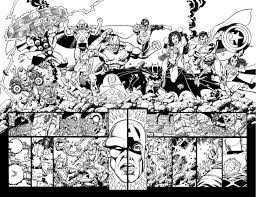 coloring pages avengers complex avengers details books and comics coloring pages for