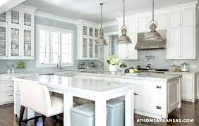 Kitchen Cabinets Glass Doors Glass Kitchen Cabinet Doors Leandrocortese Info