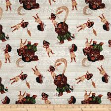 novelty fabric novelty fabric by the yard fabric com