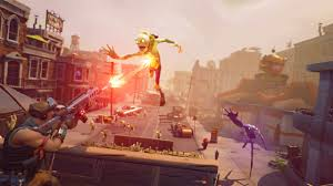 is pubg cross platform fortnite quietly enables ps4 and xbox one cross platform play