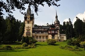 dracula tour in transylvania balkan trails