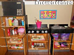 preschool kitchen furniture kitchen nook table tags awesome preschool kitchen furniture