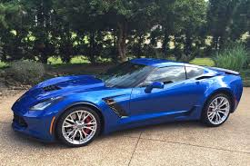 rent a corvette stingray corvette stingray z06 coupe car rental in az