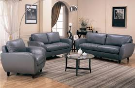 Livingroom Furniture Sets Living Room Best Leather Living Room Sets Good Leather Living