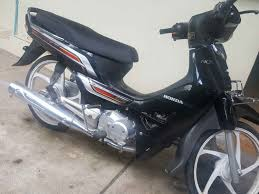 honda dream 2008 myphsar best online market in cambodia
