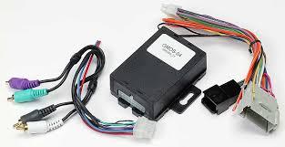 new head unit wiring help needed chevy trailblazer trailblazer