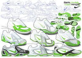 buy sketches footwear u003e off30 discounted