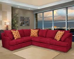 big living room ideas 4 piece furniture set bucket planter wooden