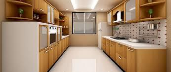 parallel kitchen ideas modular vanity cabinets parallel modular kitchen designs kitchen
