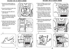 rx8 stereo wiring diagram wiring diagram weick