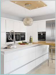 thomasville kitchen islands thomasville kitchen cabinet pantry thomasville kitchen drawer