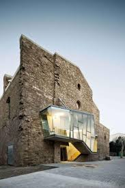 137 best architecture images on pinterest architecture