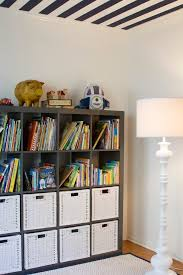 Bookcases Kids Freestanding Kids Bookcases Kids Contemporary With White Floor
