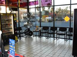Auto Interior Repair Near Me San Jose Midtown Auto Maintenance And Auto Repair Shop