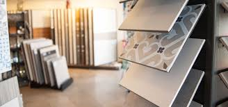 maidenhead tile and wood flooring showroom spacers showrooms
