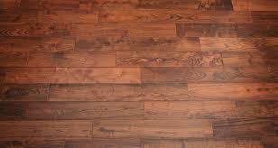 deluxe caramelised teak lacquered solid wood flooring flooring