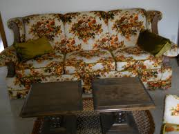 Furniture for sale General Buy Sell Trade Forum SurfTalk