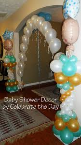 balloon delivery nashville celebrate the day is your gift shop in nashville tennessee baby