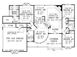 floor plans of mansions big mansion floor plans big mansions floor plans expensive mansion