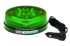 Whelen Strobe Lights New Products Whelen Engineering Automotive