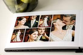custom wedding photo albums album wedding 6388878 militarypedia info