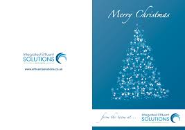 corporate christmas card designs u2013 happy holidays