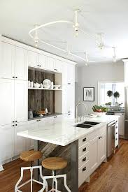 Lacquered Kitchen Cabinets White Ikea Kitchen U2013 Fitbooster Me