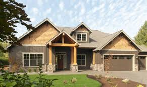 single craftsman house plans house plans 1 5 ideas photo gallery home plans