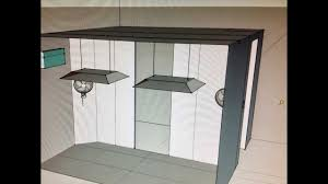 sketchup of new grow room youtube