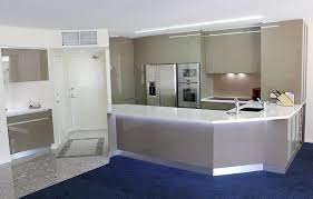 Designer Kitchens Brisbane The Home Of Kitchen Decorator U2013 Decor Et Moi U2013 Page 158
