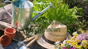 Haus Und Garten Ideen Inderst Landhandel Ideen Für Hof Haus Und Garten Youtube