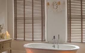 venetian blinds jevara international blinds