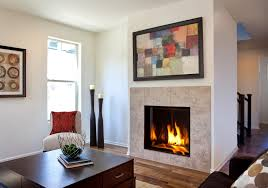 decorating modern fireplace design with mantels direct and