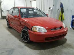 1998 honda civic cx hatchback auto auction ended on vin 2hgej6426wh101194 1998 honda civic cx
