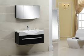 Modern Bathroom Vanities And Cabinets Materials And Mounting Options For Bathroom Sink Vanity Home