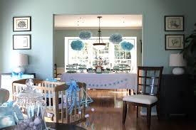photo couples baby shower decorations image