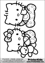 alfa img showing u003e kitty dot dot